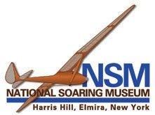 national soaring museum logo